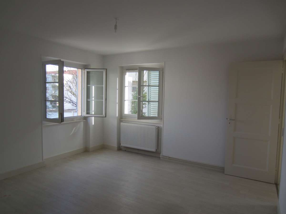 APPARTEMENT 4 PIECES CERNAY